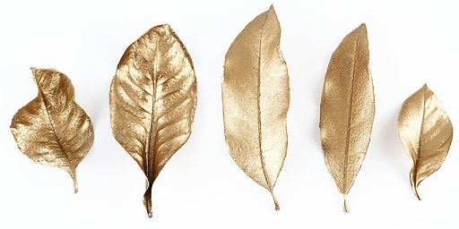 gold-painted-leaves.png