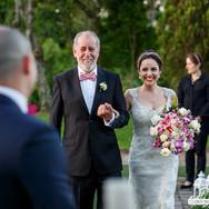 Casamento Helcio e Lilian - Cleber Braun