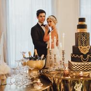 Editorial_Noiva_Ansiosa_Casamento_Anos_2