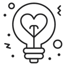 icones_planos3.png