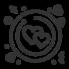 icones_planos4.png