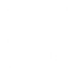 logo_final13.png
