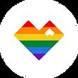 logos_icones9.png