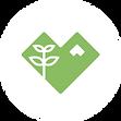 logos_icones5.png