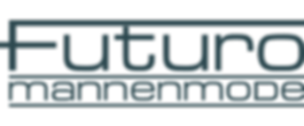futuro_logo_groot.png