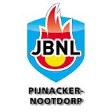logo jbnl.png