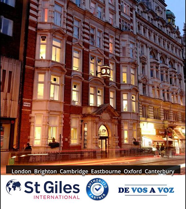 ST GILES DVAV edificio london.png