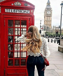 LONDRES SIN NADA2.png