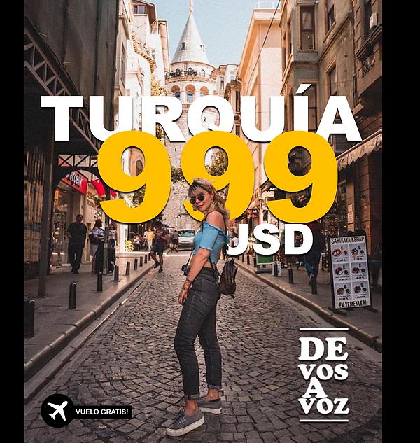 TURQUÍA_PROMO_2.png