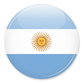icono argentina.png