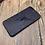 Thumbnail: Funda IPhone - Todos los modelos