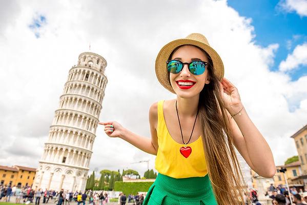 Pisa girl.jpg