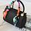 Thumbnail: Bolso multicolor