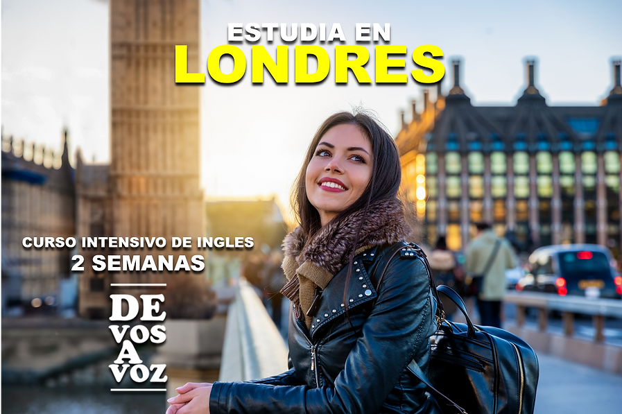 Promo Londres 2.png