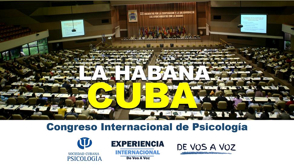 Congreso Internacional de Psicologia.png