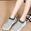 Thumbnail: Zapatos tejidos