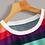 Thumbnail: Sudadera arcoíris 🌈
