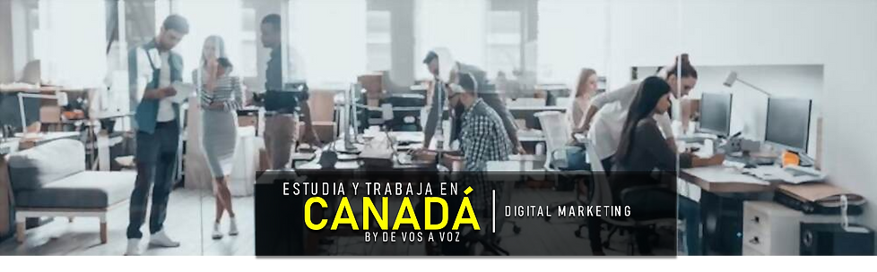 banner digital mark canada.png