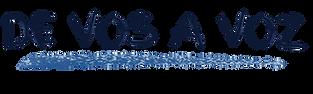 Logo DVDV letras sin fondo.png