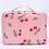 Thumbnail: 1 caja de almacenamiento para viaje