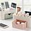 Thumbnail: Caja de almacenamiento de cajones apilables 1 pieza