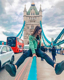 LONDON SIN NADA.jpg