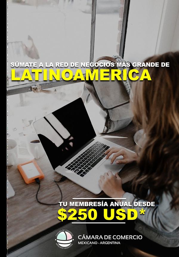 ccma membresía 250 USD.png