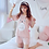 Thumbnail: Pijama camiseta + short / varios colores