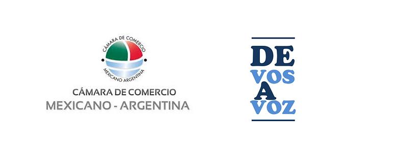 logo ccma y dvav.png