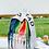 Thumbnail: Mochila colors