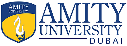 amity-university-dubai logo.png