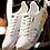 Thumbnail: Tenis para mujer - colors