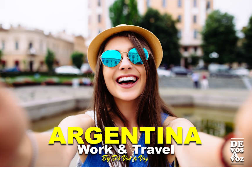 Argentina Work & Travel 2020.png