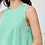 Thumbnail: Vestido túnico