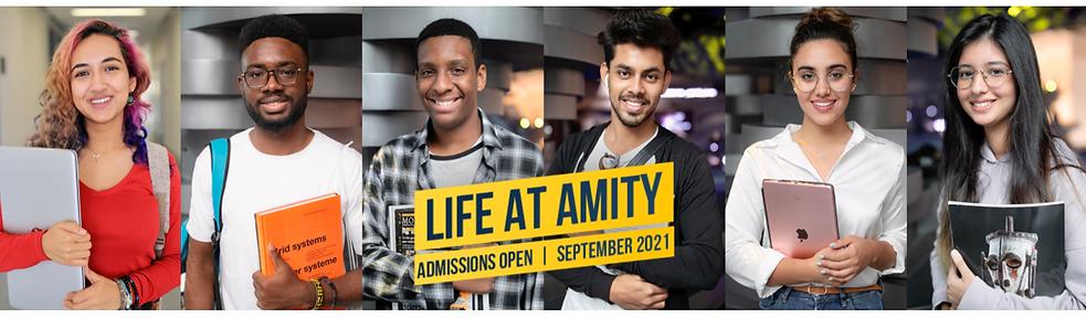 amity-university-dubai 3.png