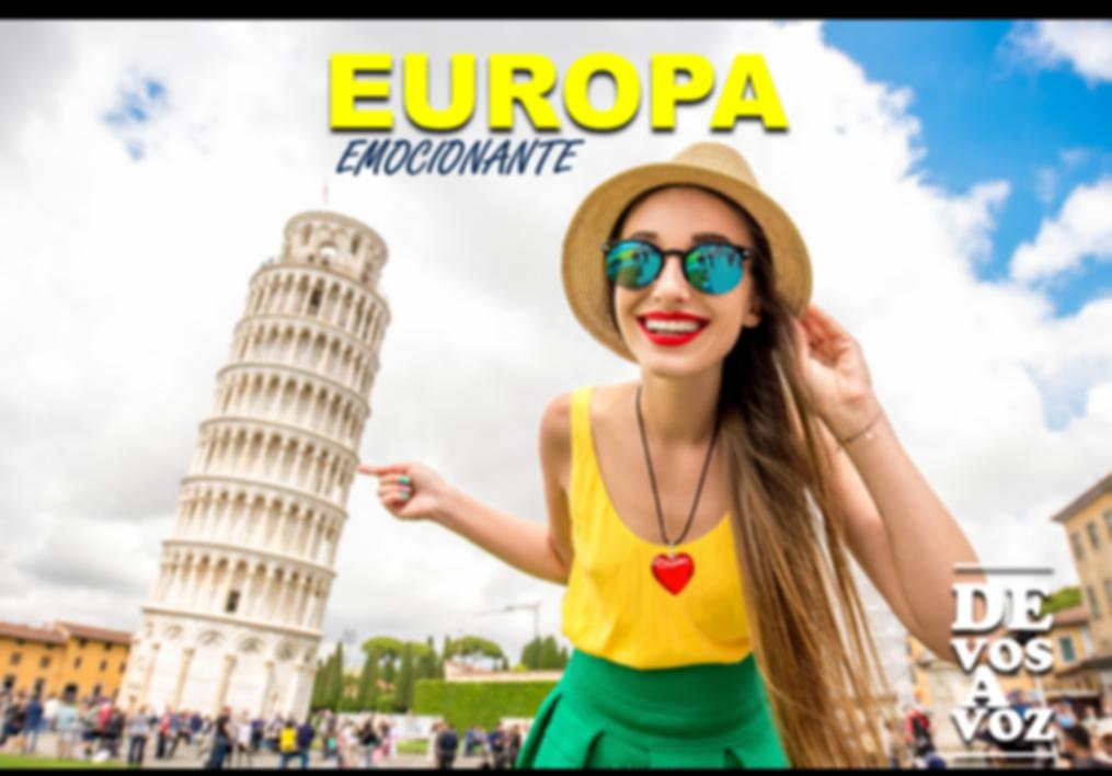Europa emocionante.png
