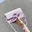 Thumbnail: Bolsa 👜 minimalista