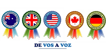 certificados idiomas dvav.png
