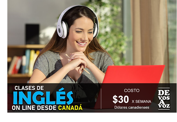 ingles on line 2.png