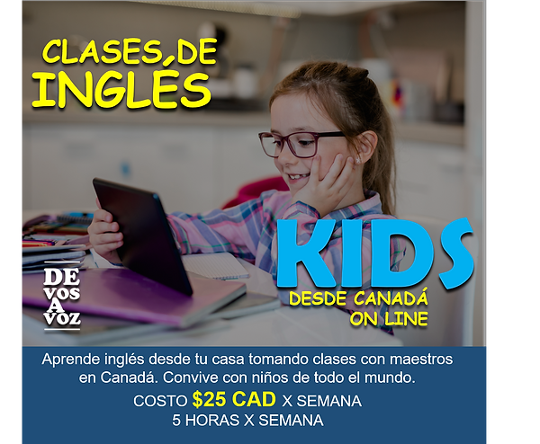 KIDS ingles canada.png