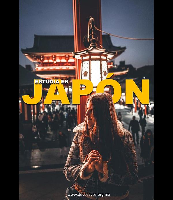 japon idioma sin nada.png