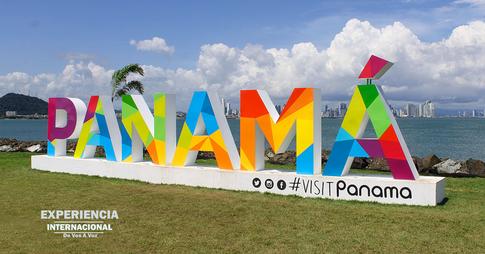 Panamá viaje académico