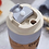 Thumbnail: Vaso para Agua Unicolor 1 Pieza