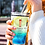 Thumbnail: Tazas Multicolor
