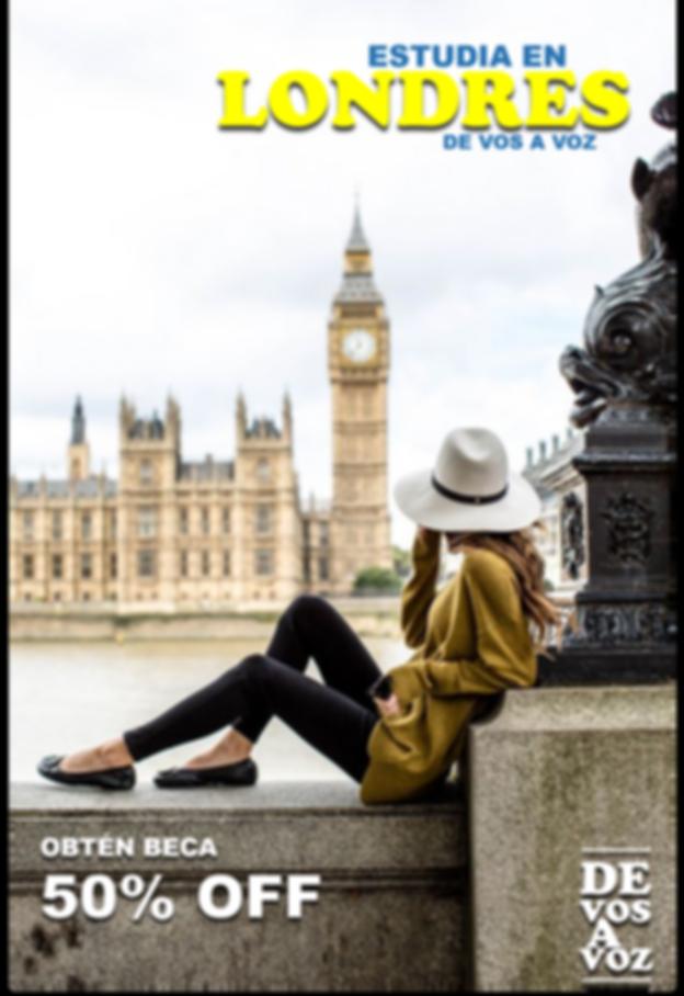 Londres beca.png