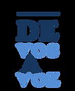 Logo DVAV recortado.png