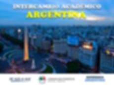 intercambio argentina portada.png