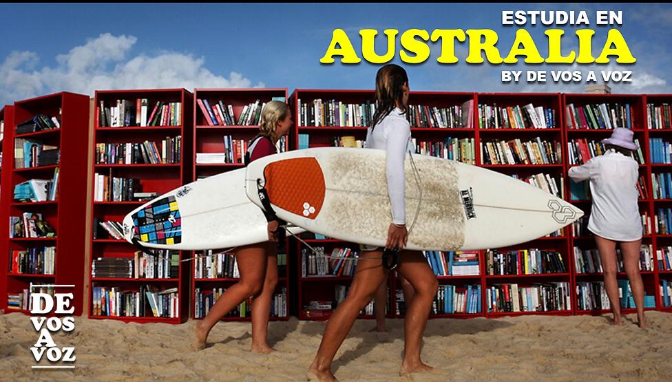 australia 2.png