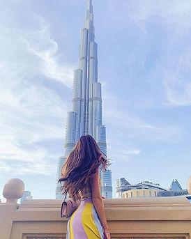 DUBAI MUJER.jpg