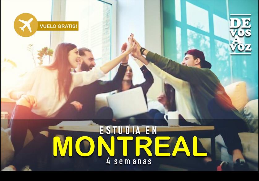 montreal vuelo gratis.png